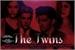Fanfic / Fanfiction The Twins
