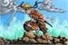 Fanfic / Fanfiction Uzumaki Naruto: Naisen Samurai