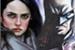 Fanfic / Fanfiction A Bela e o Morcego