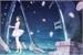 Fanfic / Fanfiction A filha de Ayato