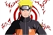 Fanfic / Fanfiction A lenda de Naruto Uzumaki