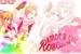 Fanfic / Fanfiction Amor a cor de rosas - Reescrevendo