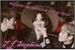 Fanfic / Fanfiction Bilhetes de Cartolina Cor de Rosa