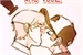 Fanfic / Fanfiction Bill e Dipper: amo você e vou te proteger!(EM HIATUS!)