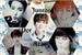 Fanfic / Fanfiction BTS juntos por acaso