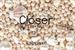 Fanfic / Fanfiction Closer - Revisão (Hiatus)