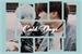 Lista de leitura ʢ◉ᴥ◉ʡ Mine - K-Pop