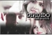 Fanfic / Fanfiction Dividido - Stalia & Stydia