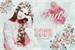 Fanfic / Fanfiction End? - Amor Doce (Univercity Life)