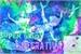 Fanfic / Fanfiction Super Wendy (interativa)