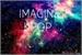 Fanfic / Fanfiction Imagine K-pop