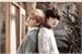 Fanfic / Fanfiction Fanfic jikook - a culpa é da Sr.Park