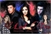 Fanfic / Fanfiction Last Ties (segunda temporada)