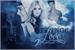 Fanfic / Fanfiction Strange Love - 2 Temporada