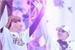 Fanfic / Fanfiction A Paixão de Hoseok