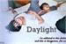 Fanfic / Fanfiction Daylight