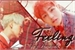 Fanfic / Fanfiction Feelings- Imagine Yoongi ( Suga)