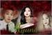 Fanfic / Fanfiction Hyuna