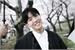 Fanfic / Fanfiction Imagine Hoseok- My hope