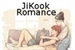 Fanfic / Fanfiction Jikook Romance -BTS