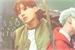 Lista de leitura Yoonseok list