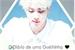 Fanfic / Fanfiction O Diário de uma Ovelhinha ~ Jin