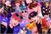 Fanfic / Fanfiction O menino estranho ! - (Taehyung - V - BTS)