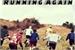 Fanfic / Fanfiction Running Again - BTS