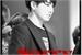 Fanfic / Fanfiction Sorry, Hyung