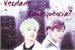 Fanfic / Fanfiction Verdade ou Consequência ✴ Yoonkook (temp²)