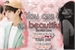 Fanfic / Fanfiction You are so beautiful - Imagine V J-Hope (Taehyng e Hoseok)