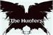 Fanfic / Fanfiction The Hunters