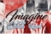 Fanfic / Fanfiction Imagine Diabolik Lovers Romantic y Hot