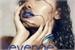 Fanfic / Fanfiction Revenge (Em breve)