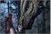 Fanfic / Fanfiction Age of Dragons(Em revisão)