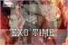 Fanfic / Fanfiction Exo Time