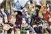 Fanfic / Fanfiction Fairy Tail Mais Uma História