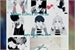 Fanfic / Fanfiction Carta para Choi Youngjae