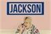 Fanfic / Fanfiction Got7 imagine Jackson - teen love