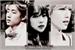 Fanfic / Fanfiction Meu príncipe coreano