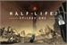 Fanfic / Fanfiction Half-life 2 - Ep.1