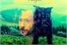 Fanfic / Fanfiction A Ultima Carta 02 - Sirius Black.