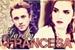 Fanfic / Fanfiction Garota Francesa
