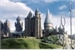 Fanfic / Fanfiction Hogwarts - New Generation - Interativa