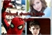 Lista de leitura Homem Aranha ❤️