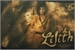 Fanfic / Fanfiction Lilith (Hiatus)