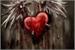Fanfic / Fanfiction Amor psicótico