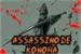 Fanfic / Fanfiction Assassino de Konoha