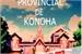 Fanfic / Fanfiction Colégio Provincial de Konoha - 2016
