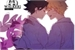 Fanfic / Fanfiction Floresta do amor 2 - Sasunaru Narusasu (Repostada) (HIATUS)